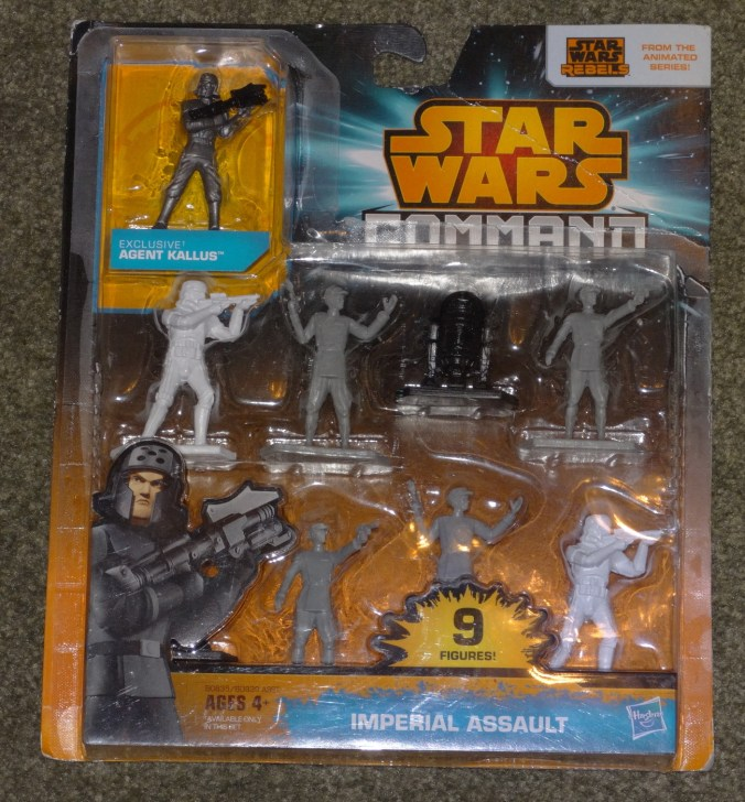 Star Wars Command2a