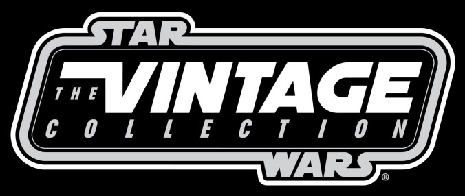 The-Vintage-Collection