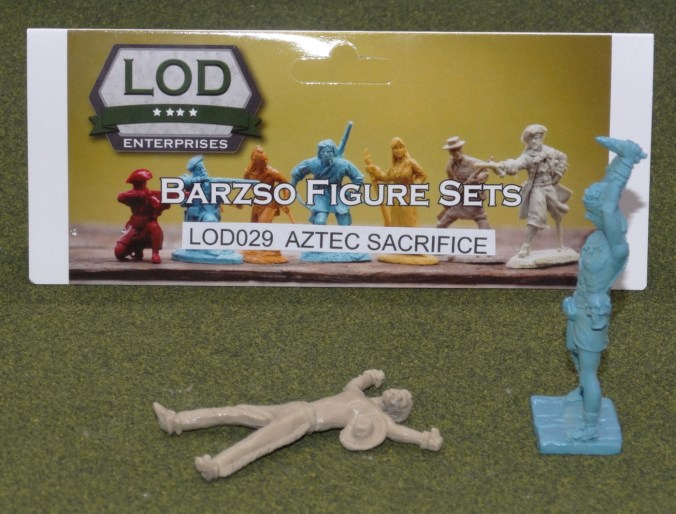 Barzso LOD029 1b