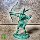 LM Ancient Japan2