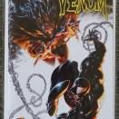 Venom 26 Tan
