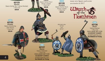 WB Saxons2