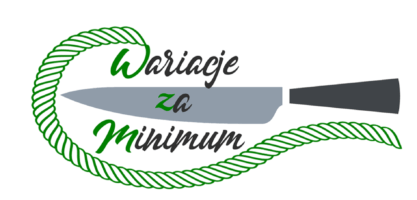 Wariacje za minimum