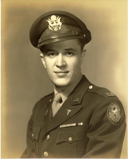 James Jr William Colbert