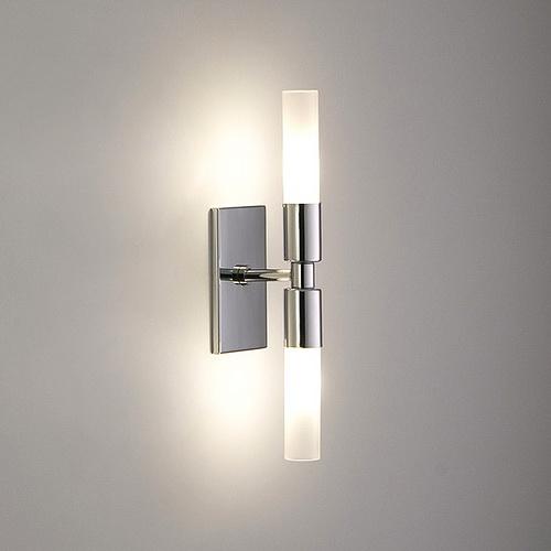 Battery Powered Light Fixtures
