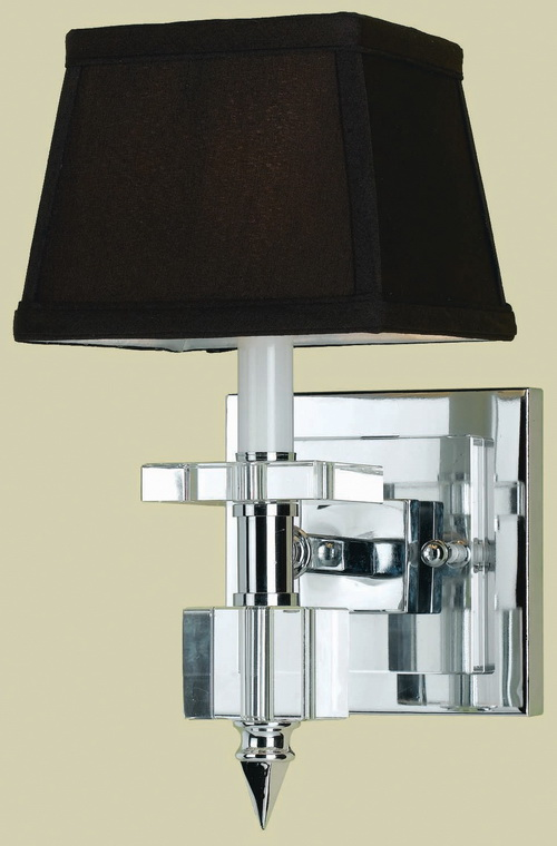 Create some sort of ambience in your homes with wonderful ... on Battery Powered Wall Sconces id=78887
