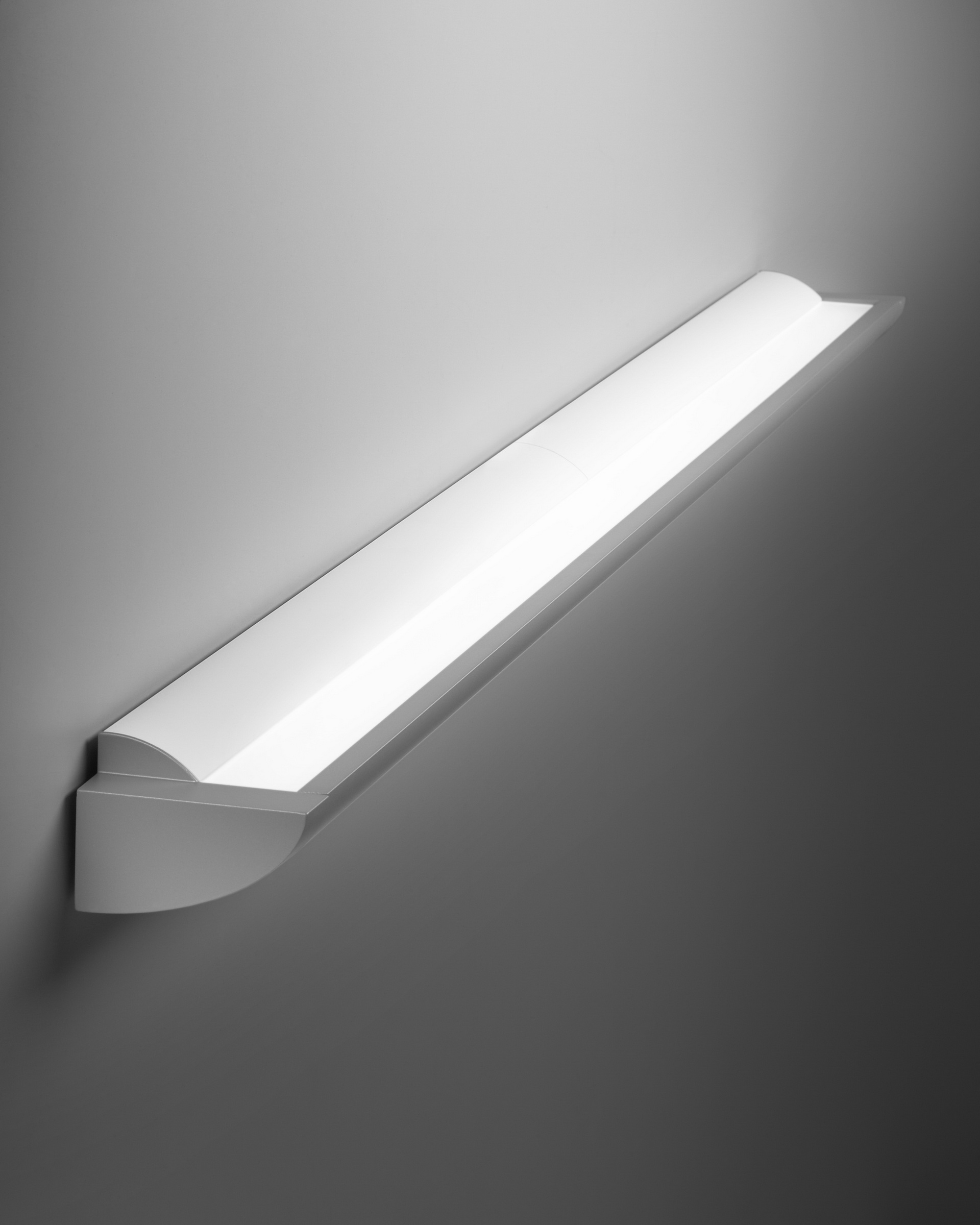 Exterior wall mount led lights - the Most Ideal for Your ... on Wall Mounted Decorative Lights id=79547