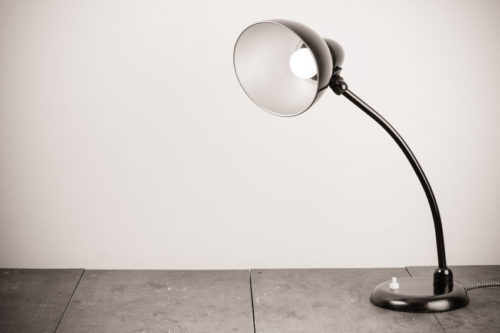 hampton-bay-desk-lamp-photo-9