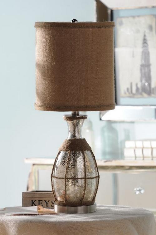 Kirklands table lamps | Warisan Lighting on Lanterns At Kirklands id=36677