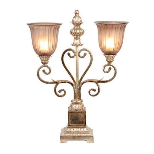 Kirklands table lamps | Warisan Lighting on Lanterns At Kirklands id=92802