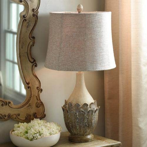 Kirklands table lamps | Warisan Lighting on Lanterns At Kirklands id=94144