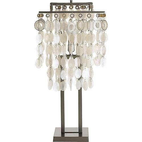 pier 1 imports lamps warisan lighting