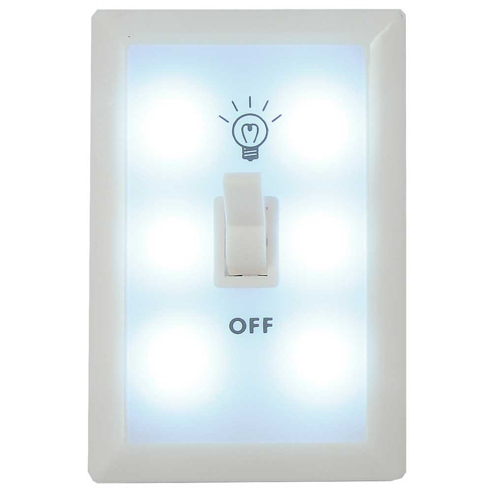 Battery Operated Picture Light Remote