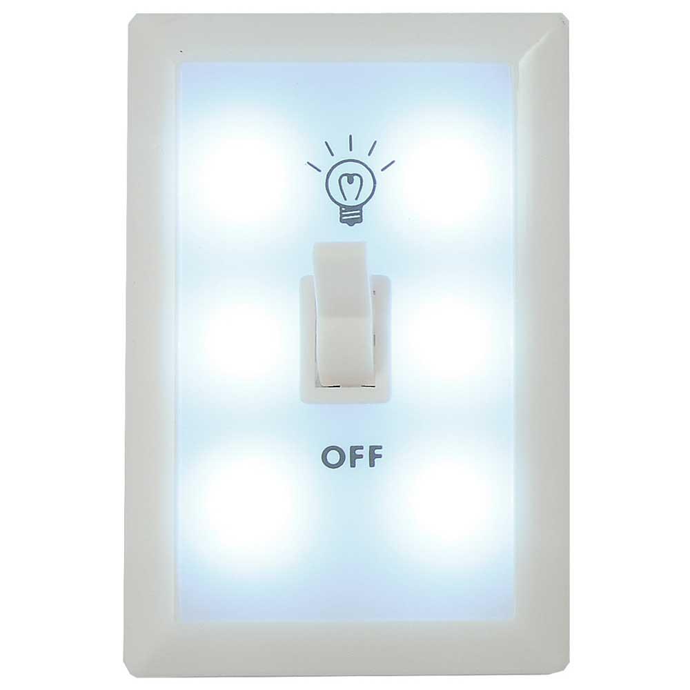 Battery Operated Night Light