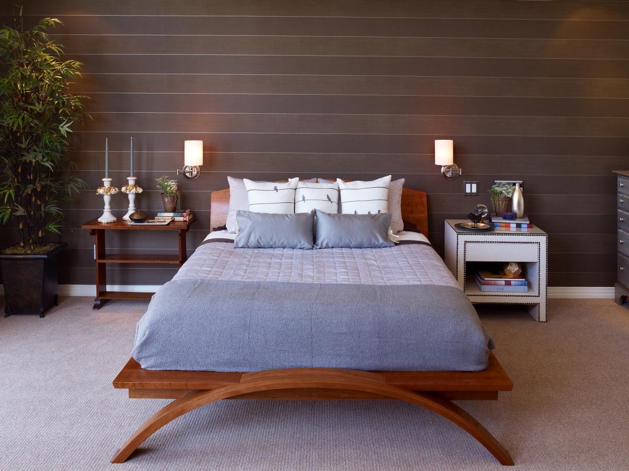 Top 10 Bedside Lights Wall Mounted 2020 Warisan Lighting