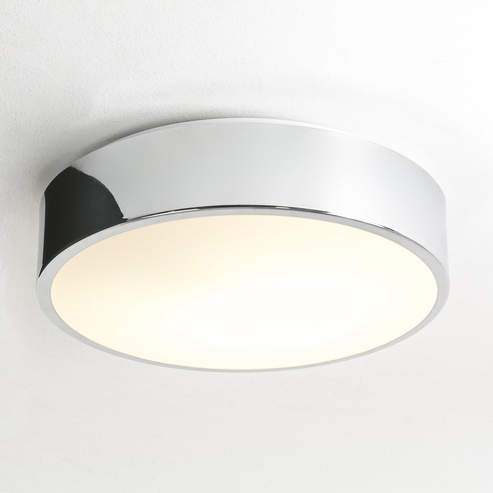 Bathroom Ceiling Light Fixtures