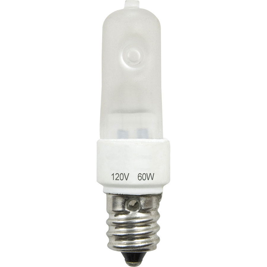Ceiling Fan Led Light Bulbs