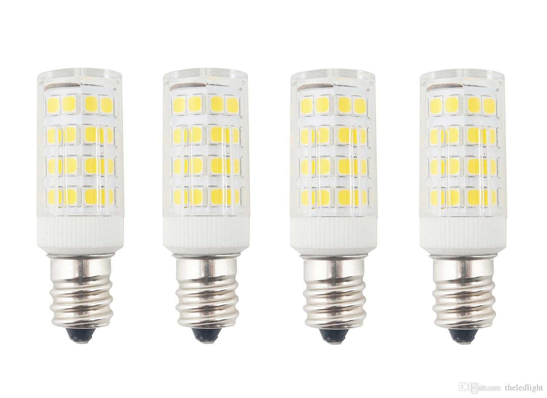 Ceiling Fan Light Bulbs
