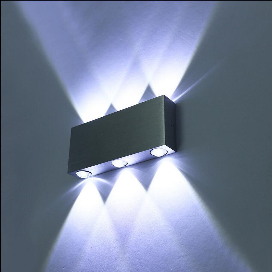 cool wall lights whaciendobuenasmigas