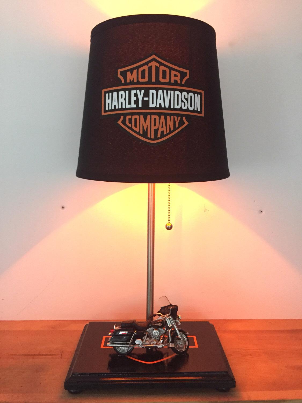 Ceiling Fan Light Switch