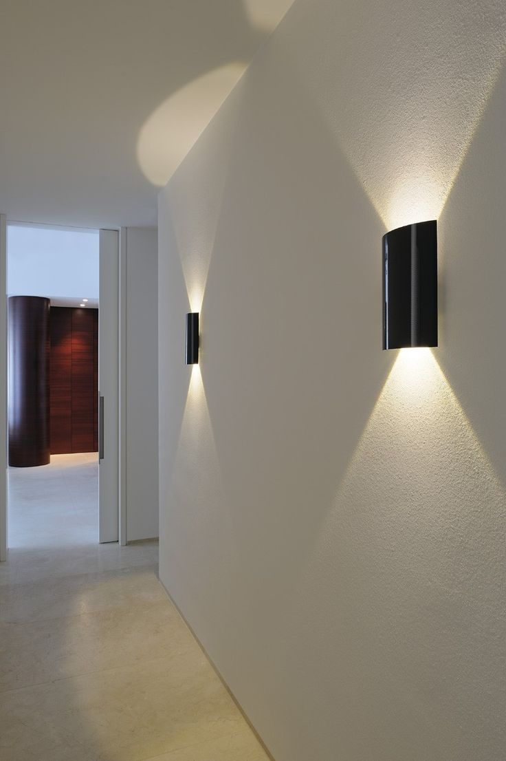 Choosing the right interior wall light fixtures for your ... on Led Interior Wall Sconces id=87266