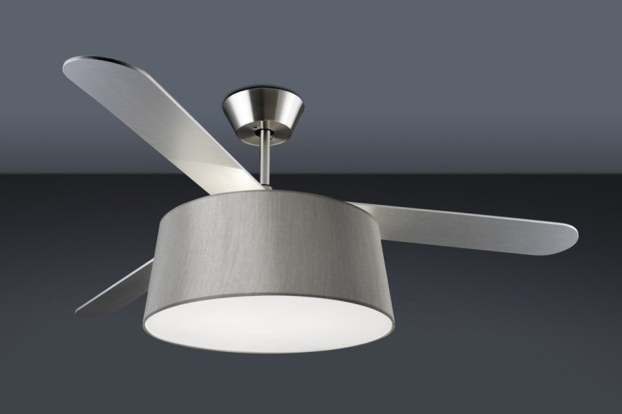 Modern ceiling fan lights   add a sophisticated touch to your living     Modern ceiling fan lights   add a sophisticated touch to your living space    Warisan Lighting