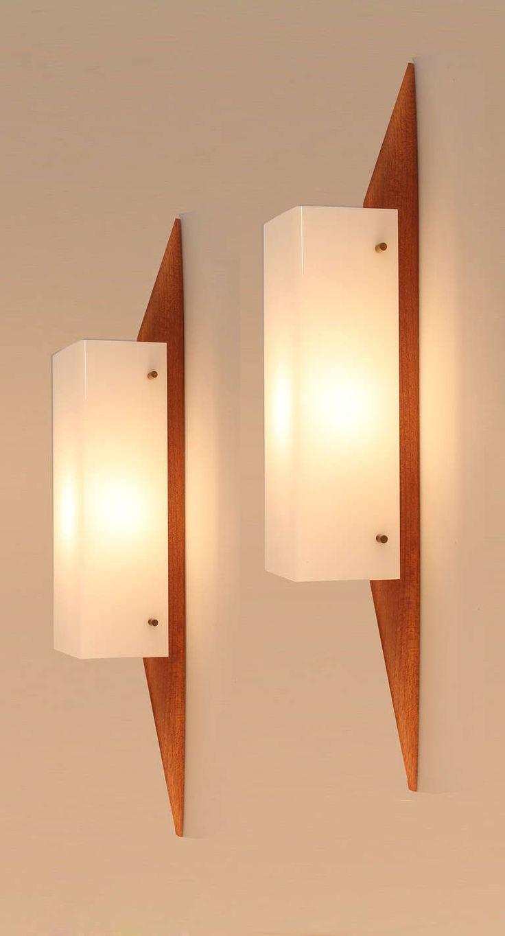TOP 10 Modern wall lights interior 2019 | Warisan Lighting on Modern Wall Sconce Lights id=44797