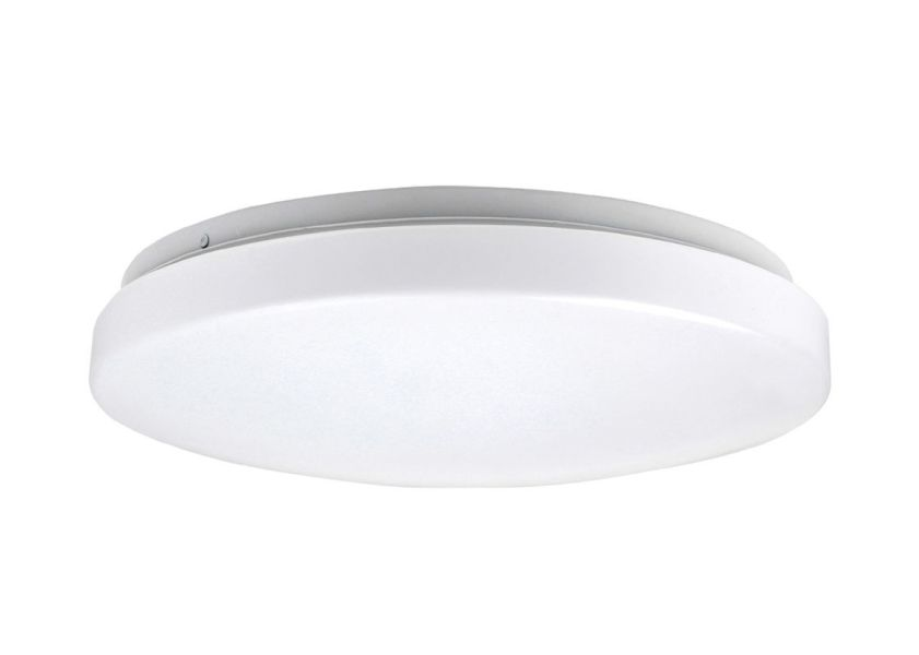 10 reasons to install Mounted ceiling lights   Warisan Lighting Introduction