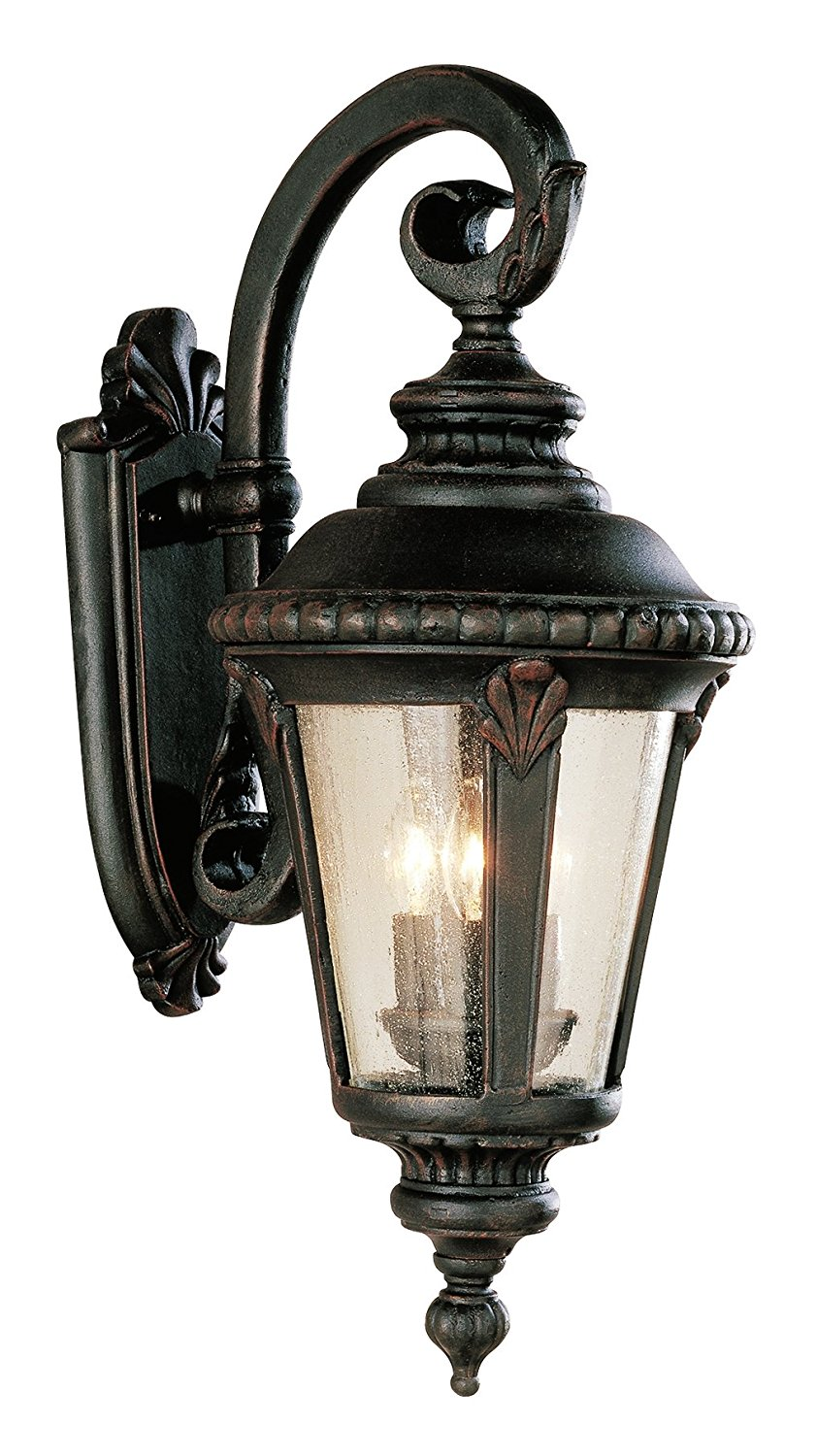 10 facts about Outdoor wall mount light fixtures | Warisan ... on Outdoor Lighting Fixtures Wall Mounted id=96212