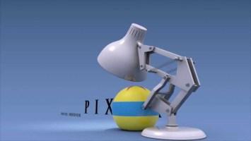 Pixar lamp   10 reasons to buy   Warisan Lighting