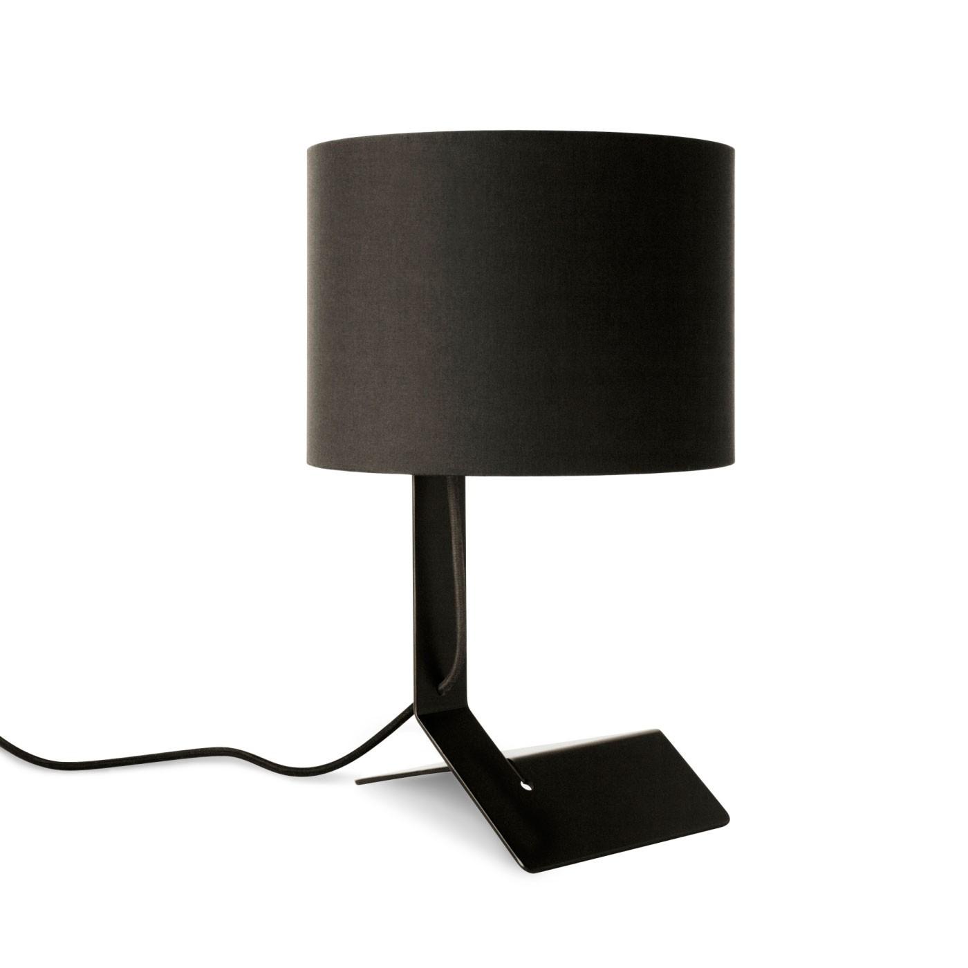 Top 10 Table Lamps Modern 2019 Warisan Lighting