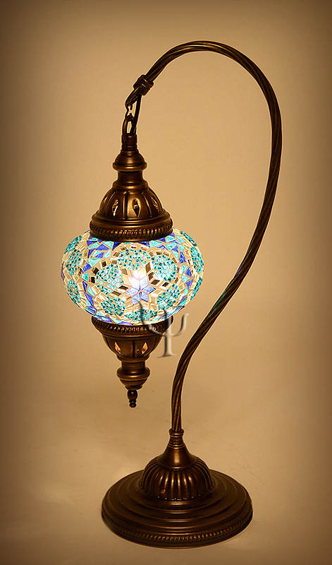 Turkish Mosaic Lamps 10 Reasons To Buy Warisan Lighting