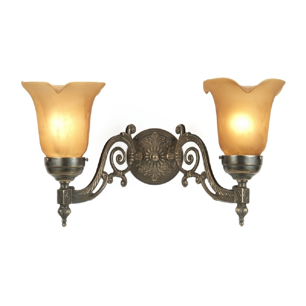 Know How To Experiment With Victorian wall lights To ... on Victorian Wall Sconces id=28641