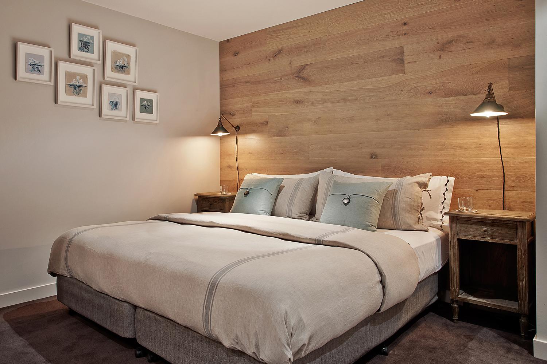 Wall Bedside Lights Ideal Light For Your Bedroom Comfort Warisan Lighting