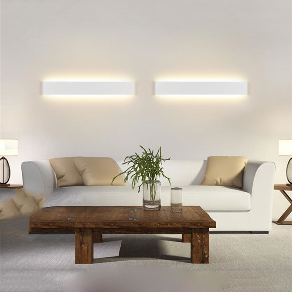 Wall mounted lights living room - 10 amazing decorative ... on Wall Lighting For Living Room id=89755