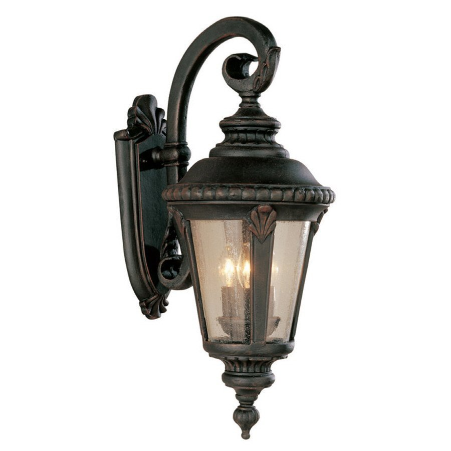 10 things to know about Wall mounted lights outdoor ... on Wall Mounted Decorative Lights id=15586
