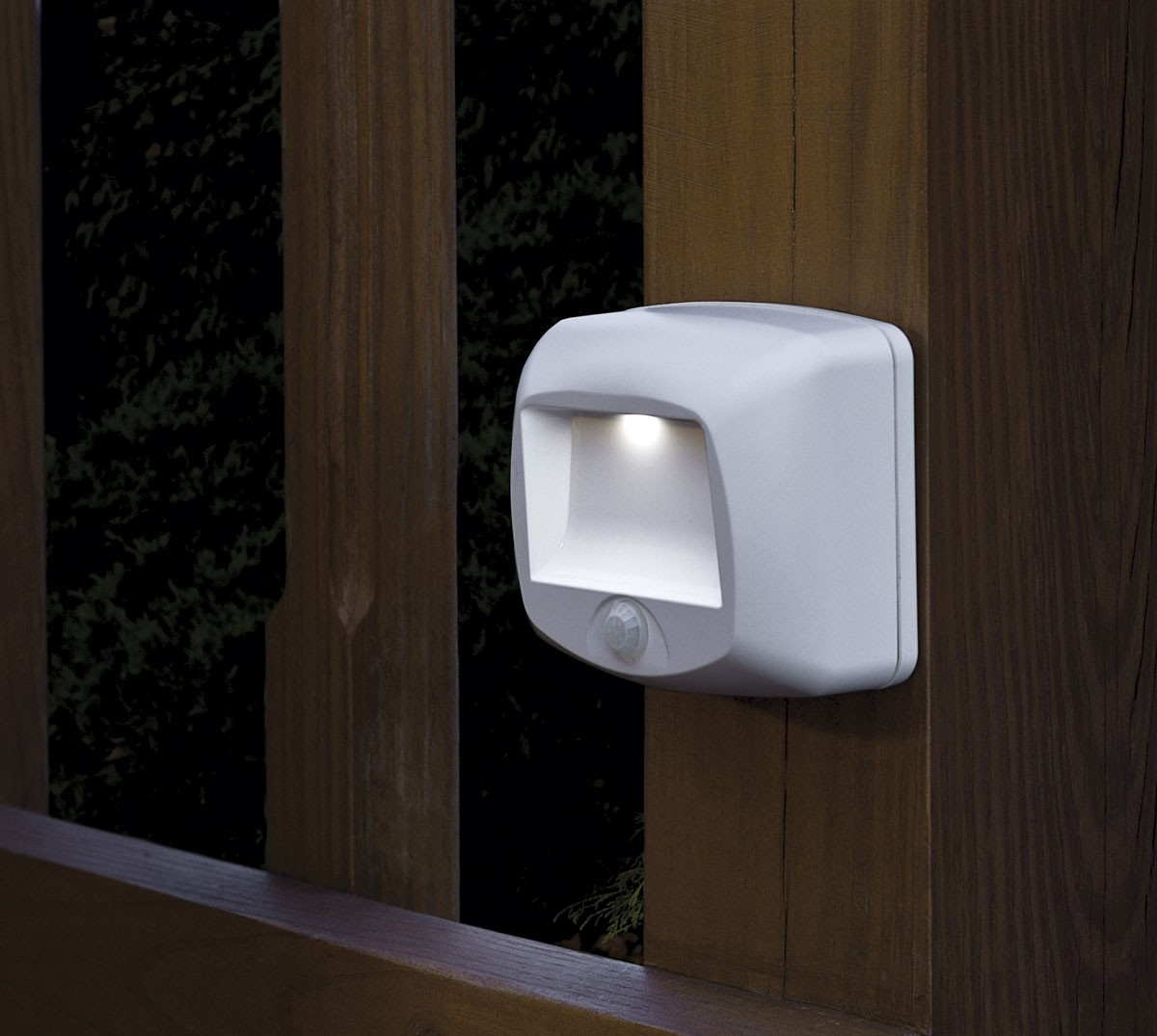 battery operated outdoor lighting 25