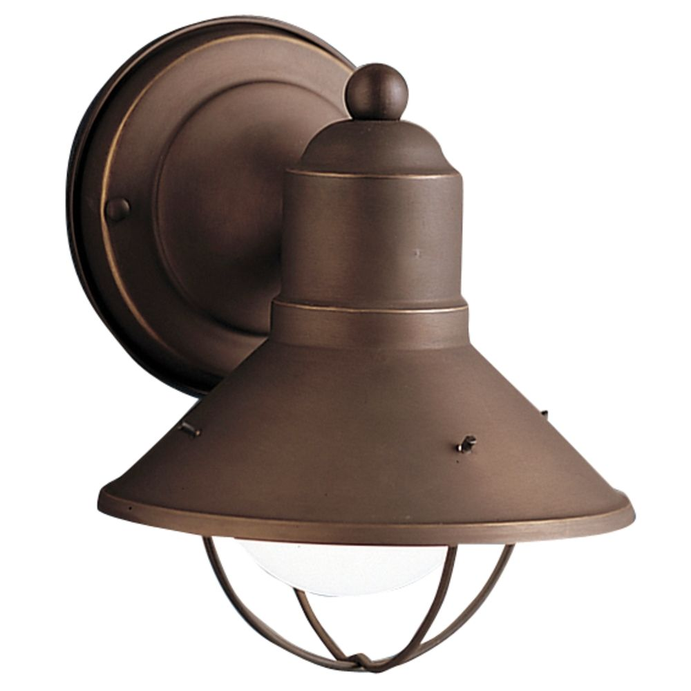 coastal outdoor lighting a guide for