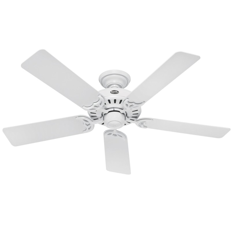 Hampton Bay Ceiling Fan Manual Uc7083t