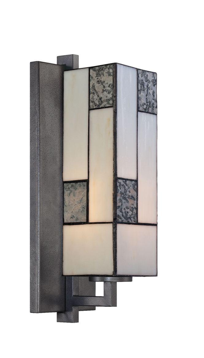 Wall Lights Art Deco Photo 7