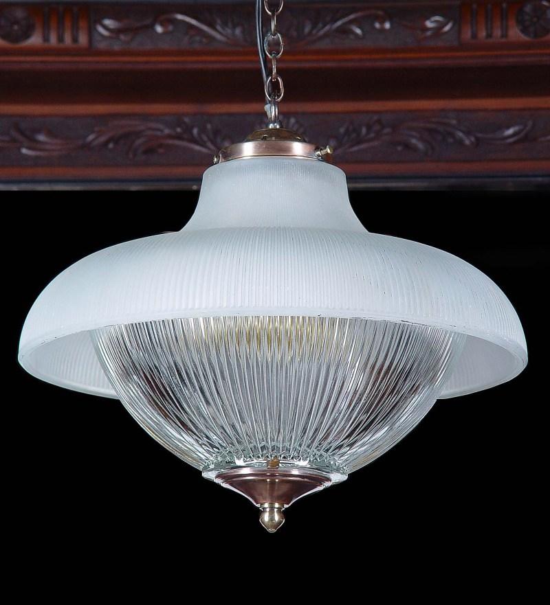Wiring A Ceiling Light Fixture Uk