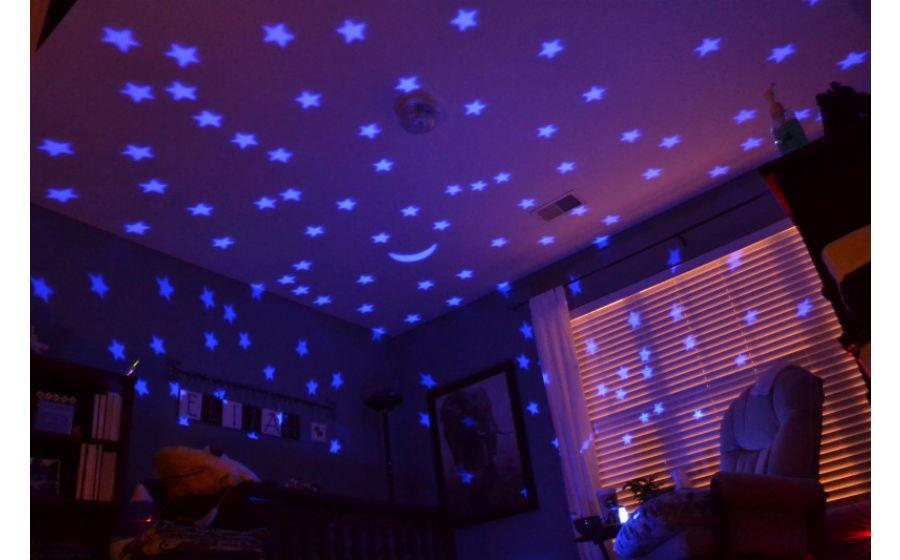 Best Led Recessed Lights