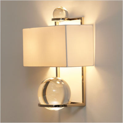 Create some sort of ambience in your homes with wonderful ... on Battery Powered Wall Sconces id=13469