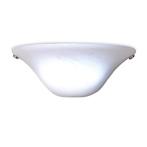 Create some sort of ambience in your homes with wonderful ... on Battery Powered Wall Sconces id=41855