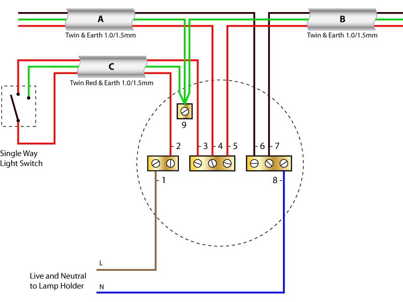 4 wire thermostat diagram 4 image wiring diagram 5 wire thermostat diagram 5 auto wiring diagram schematic on 4 wire thermostat diagram
