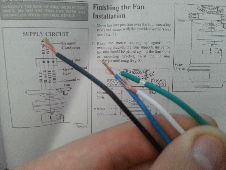 [DIAGRAM_38YU]  8DB5F4B Zing Ear Ze 208s E89885 Wiring Diagram | Wiring Library | Zing Ear Pull Chain Switch Wiring Diagram |  | Wiring Library