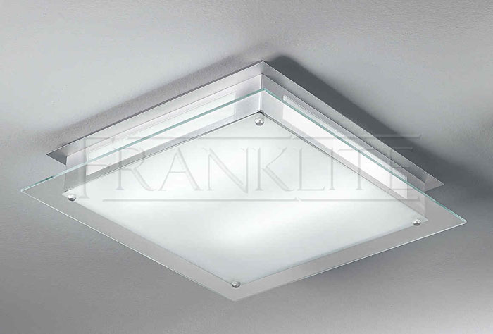 Recessed Light Fixture Covers