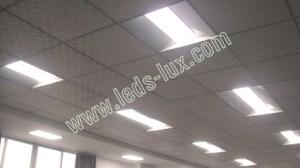 Ceiling led light panel | Warisan Lighting