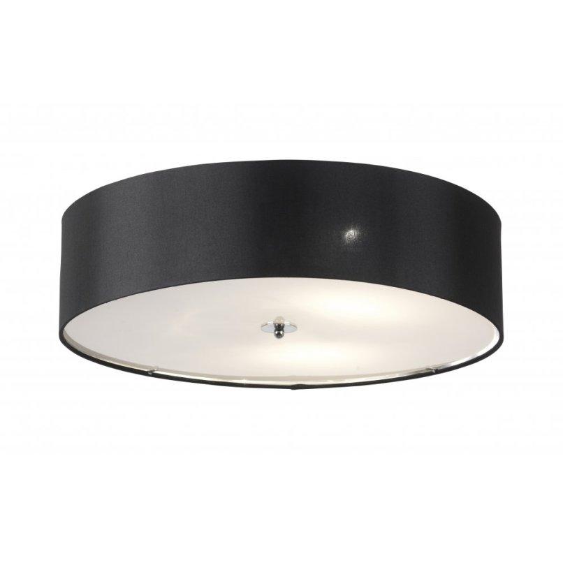 Black light ceiling theteenline ceiling light black 10 things to consider before installing aloadofball Choice Image