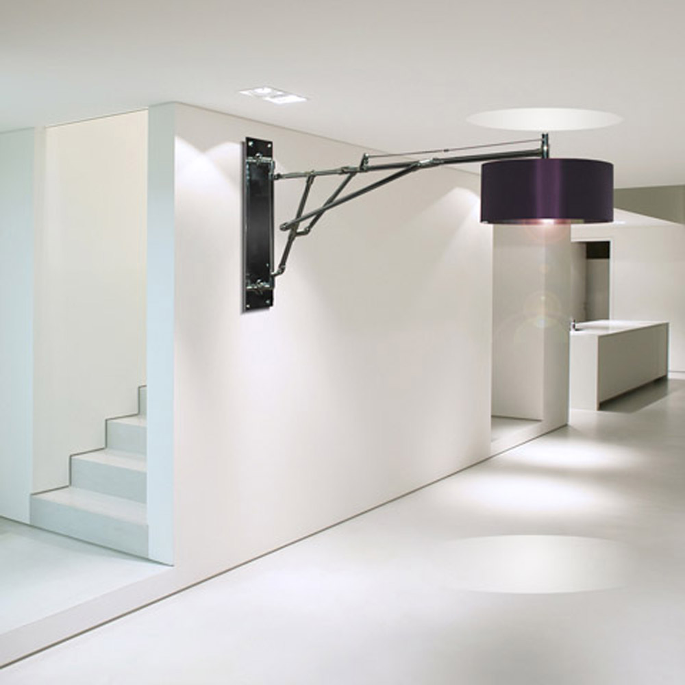 10 Benefits of indoor and outdoor Contemporary wall lights ... on Contemporary Wall Sconces Lighting id=12098